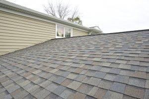 Asphalt Roof Shingles Barrington IL