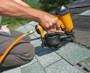 Roof Repair Barrington IL