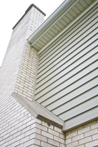 Siding Repair Barrington IL