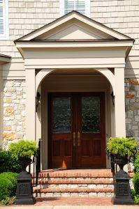 Exterior Doors Barrington IL