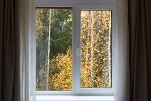 Replacement Casement Windows from Krumwiede in Bensenville