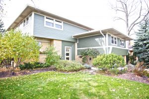 Arlington Heights Krumwiede Roofing And Exteriors